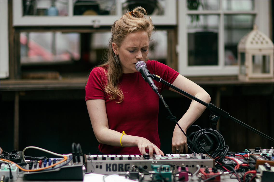 IMGL8353 in Plastiq beim Platzfestival 2017