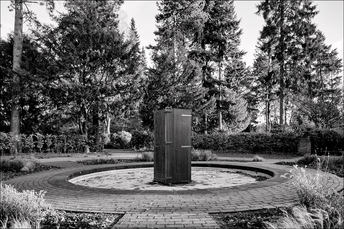 PC250006 in Kunst im Stadtpark