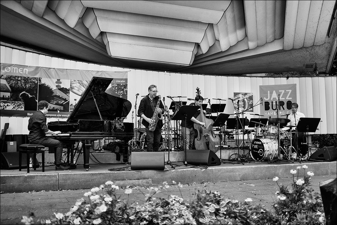 DSCF5534 in Giorgi Kiknadze Quartett