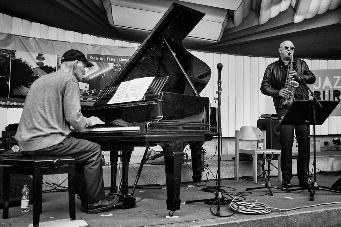 DSCF5808 in Johannes Bahlmann & Tadeusz Jakubowski