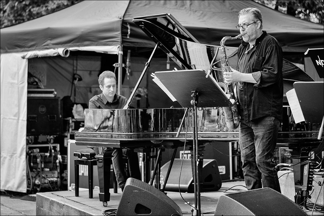 DSF6469 in Giorgi Kiknadze Quartett