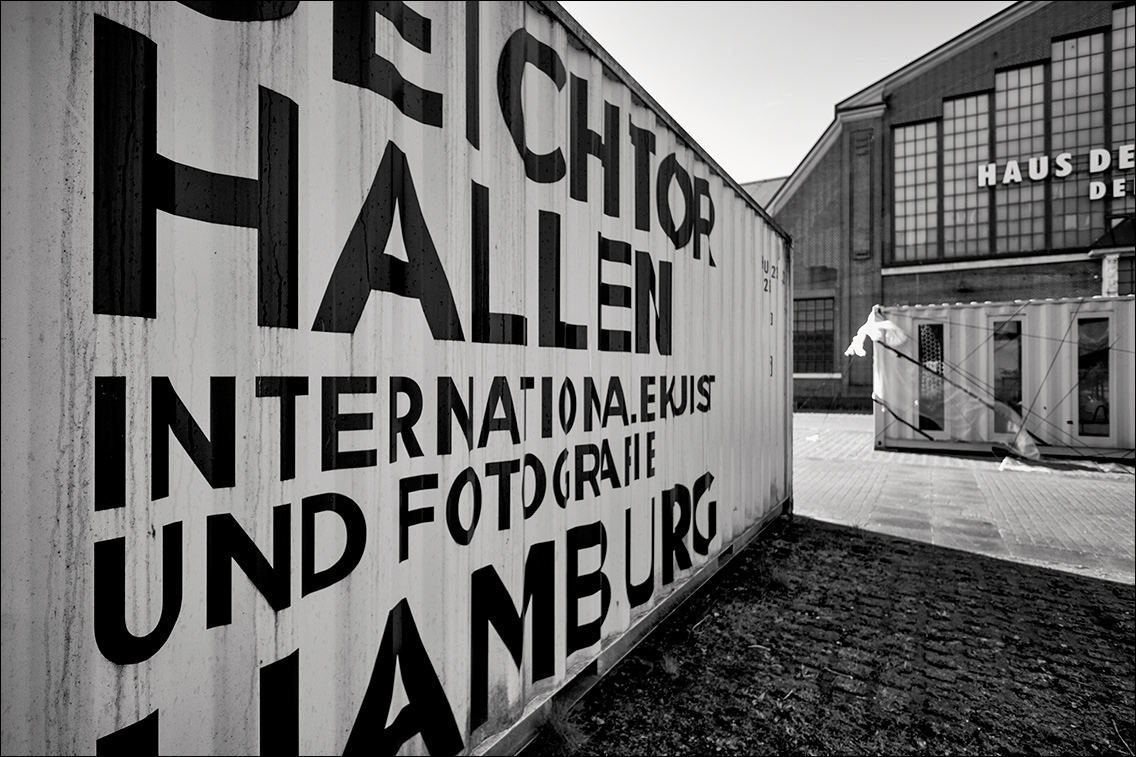 DSCF4930 in Typografie