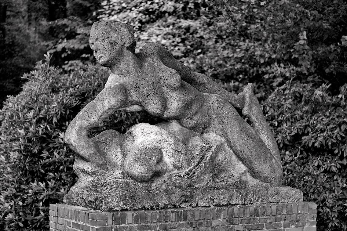 PA220014 in Kunst im Stadtpark