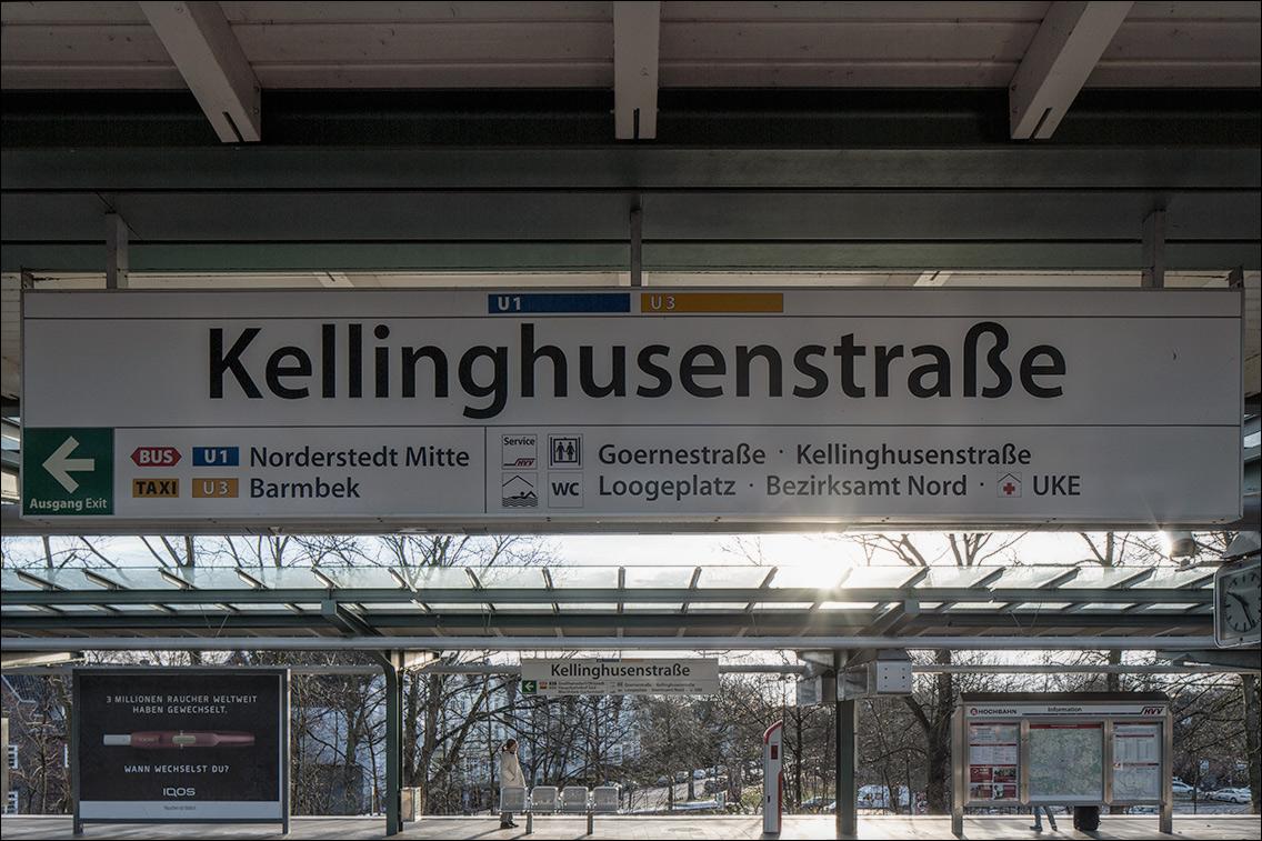 IMGL0867 in U 1 — Von der Kellinghusenstraße bis zum Wandsbeker Markt