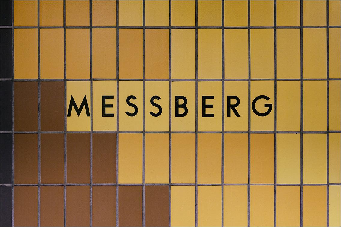 IMGL0890 in U 1 — Von der Kellinghusenstraße bis zum Wandsbeker Markt