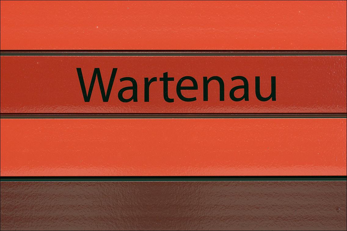 IMGL092 in U 1 — Von der Kellinghusenstraße bis zum Wandsbeker Markt