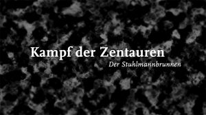 Stuhlmann-300x168 in Blog
