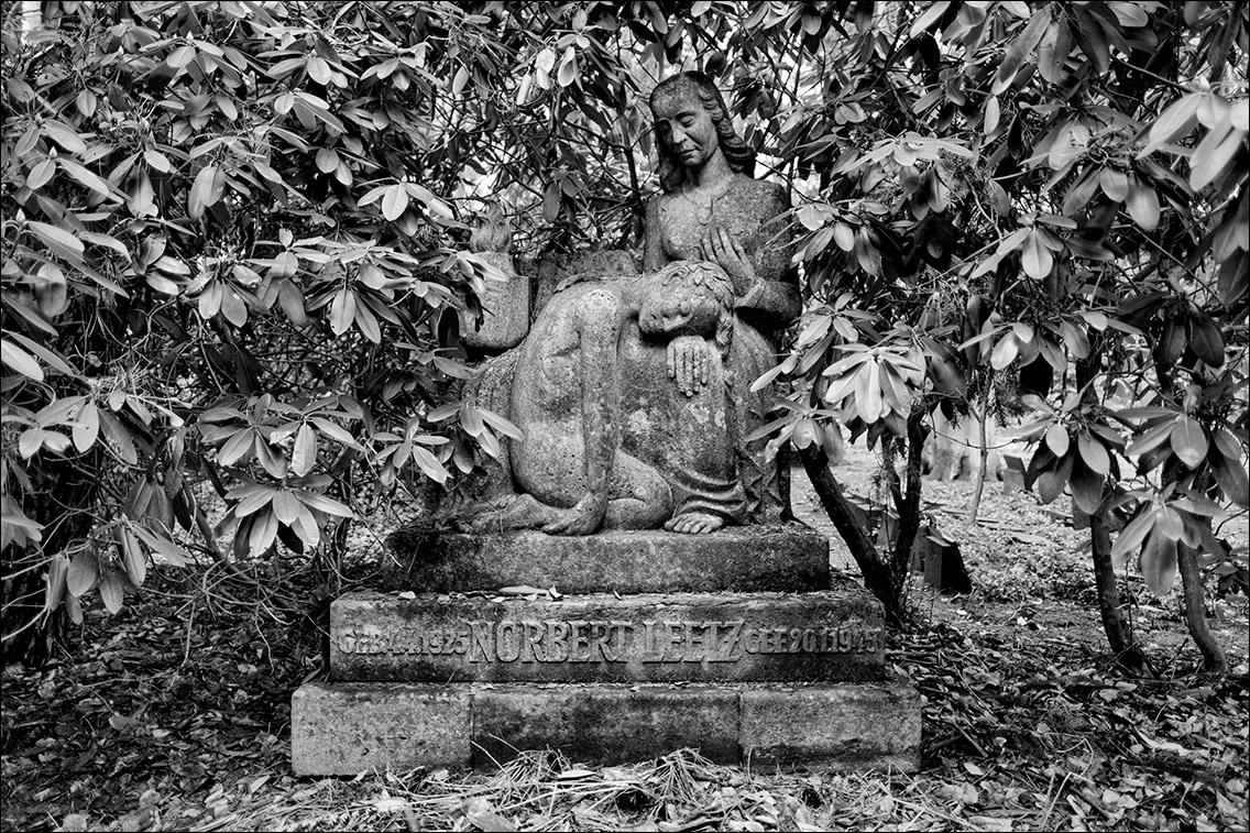 DSCF3984 in Sitzende Statuen