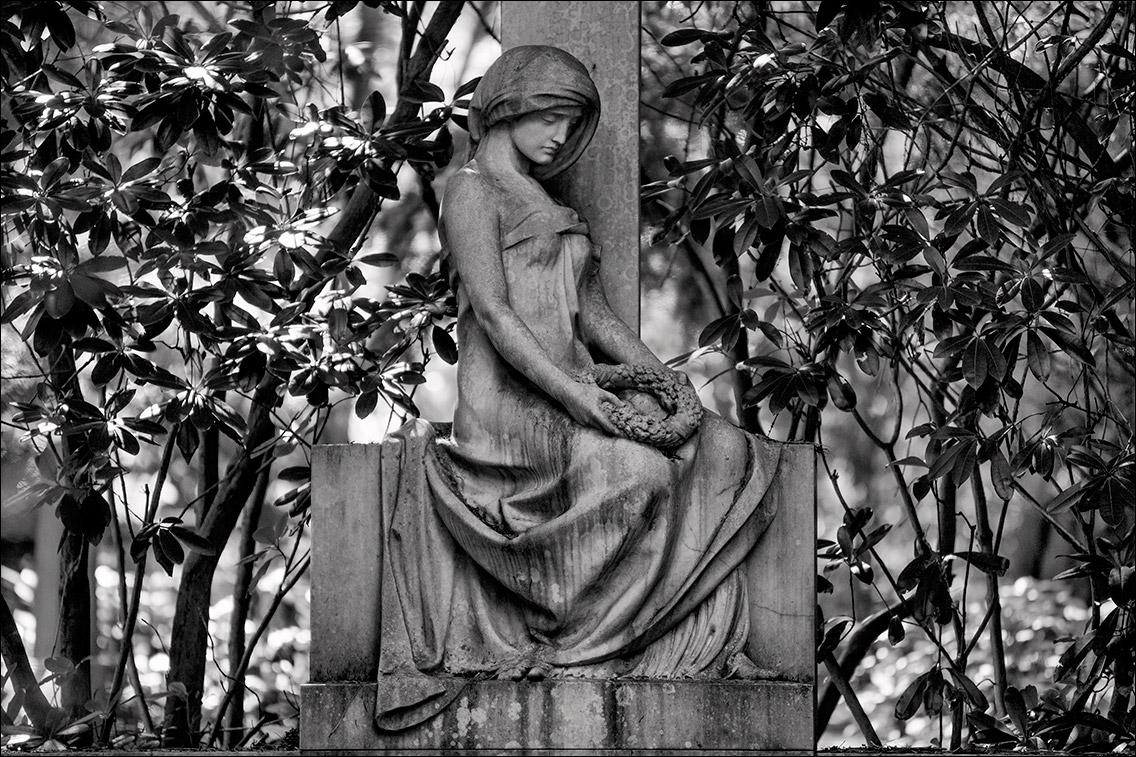 IMGL6728 Weber in Sitzende Statuen