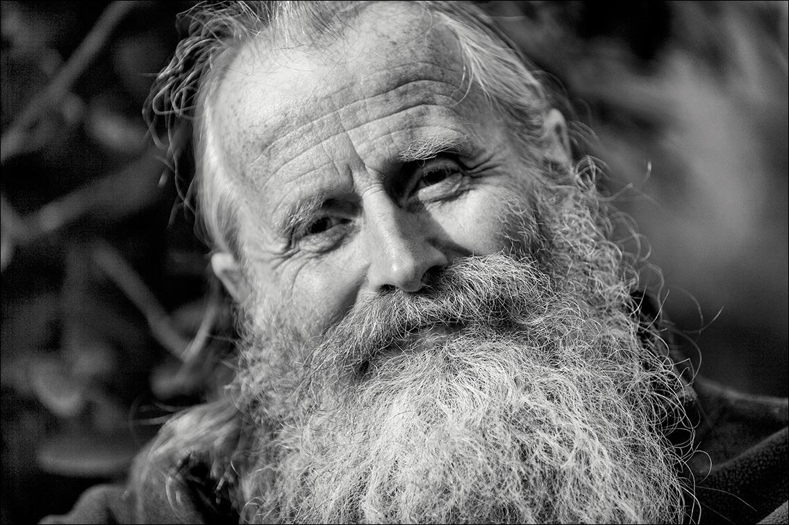IMG 8520 in Männer – mit mehr oder weniger Bart