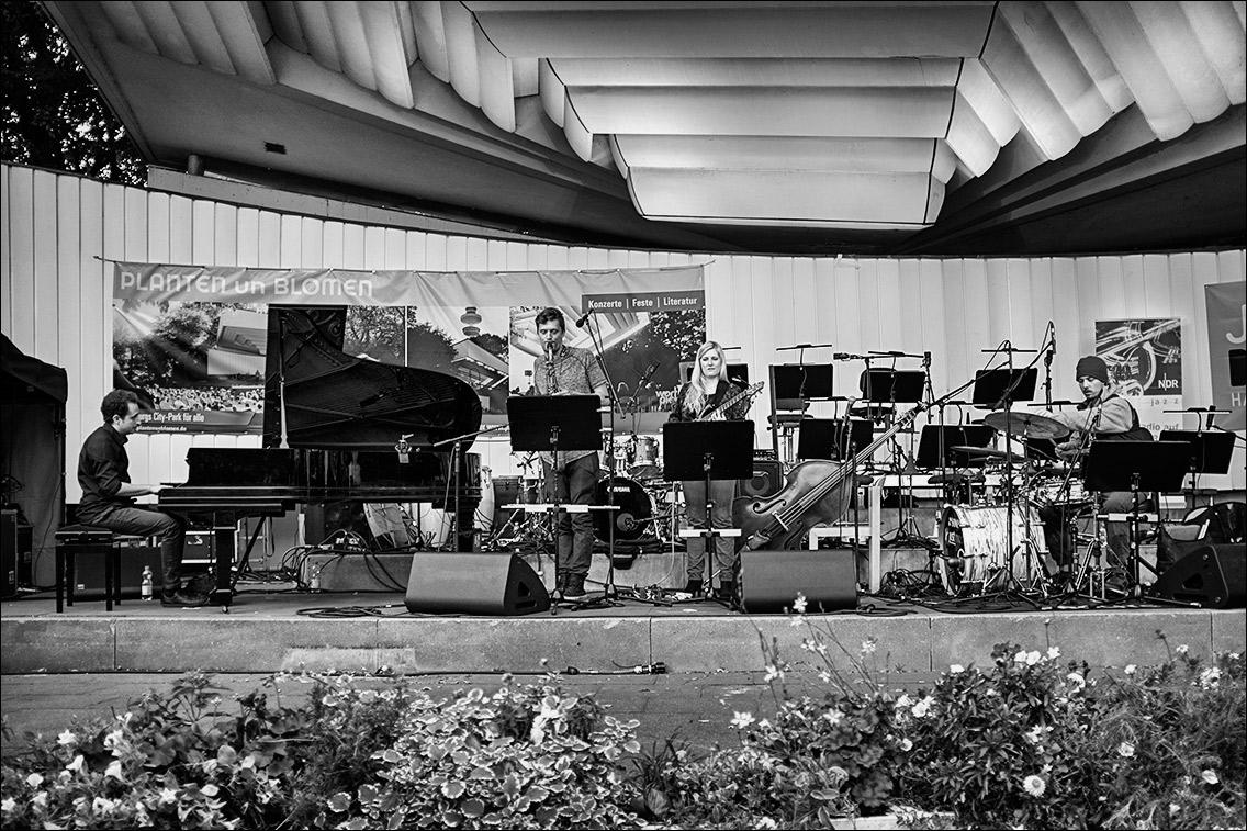 DSCF5604 in Lisa Wulff Quartett