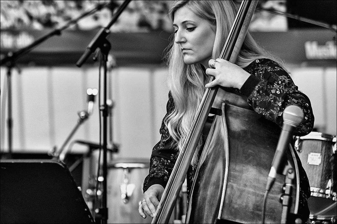 DSF6931 in Lisa Wulff Quartett