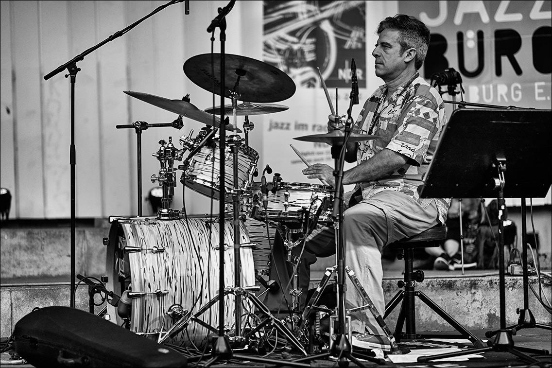 DSF7802 in Brazil – Hamburg feat. Raul de Souza