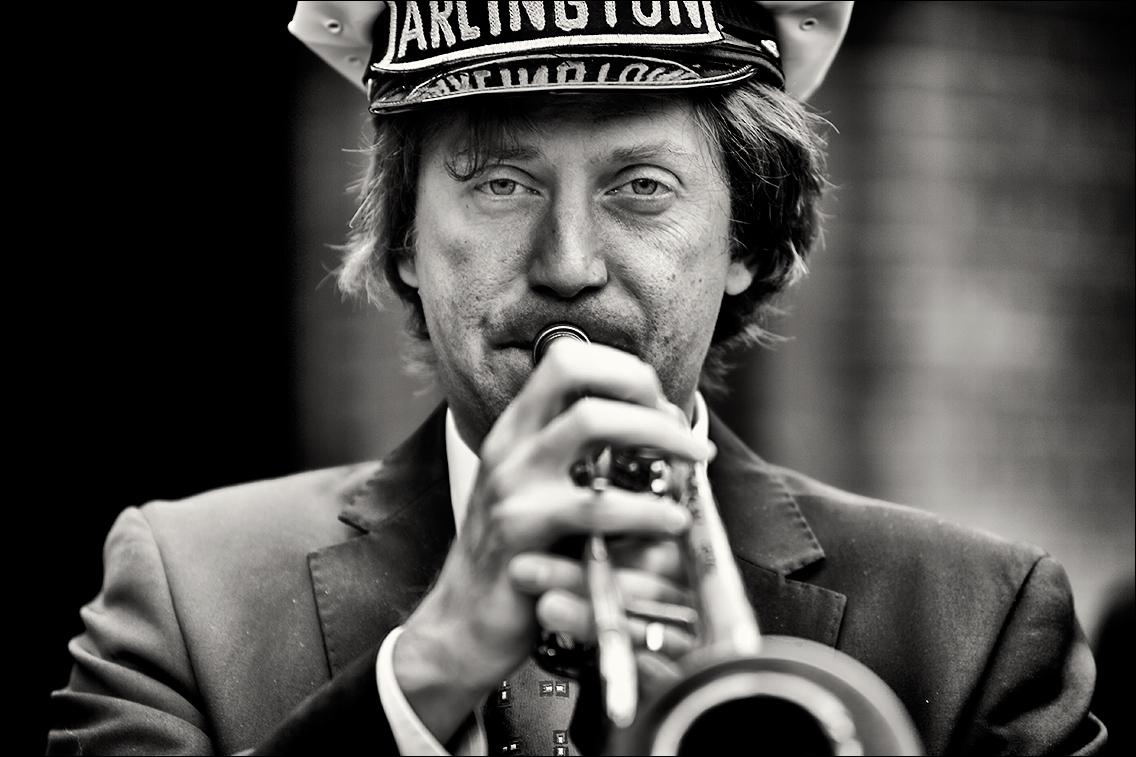 IMGL8826 in Einige Musiker der Norbert Susemihls Arlington Brassband