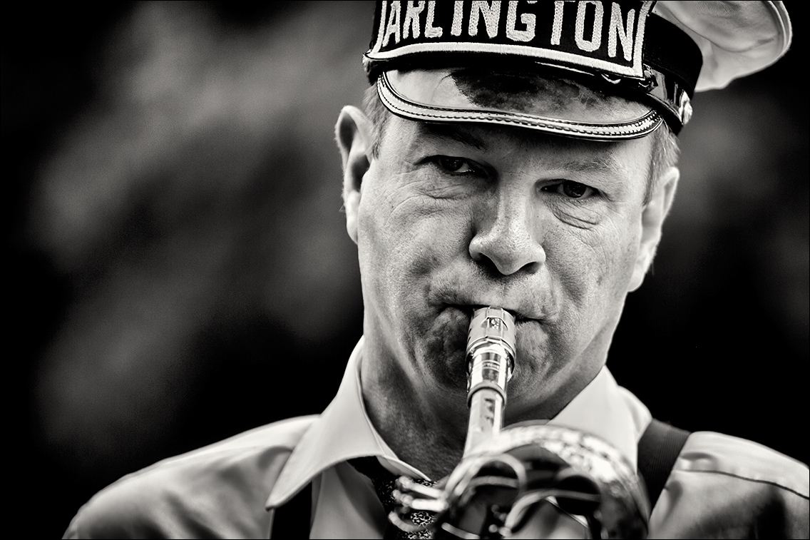 IMGL8863 in Einige Musiker der Norbert Susemihls Arlington Brassband
