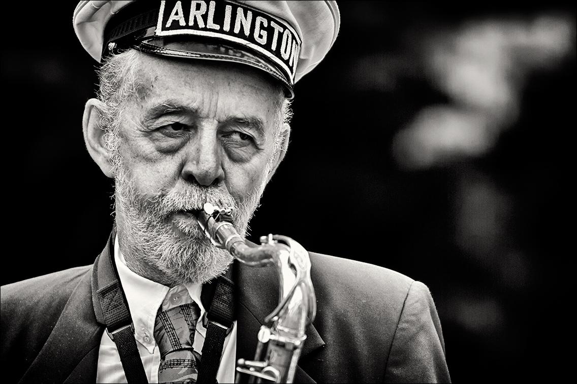 IMGL8936 in Einige Musiker der Norbert Susemihls Arlington Brassband