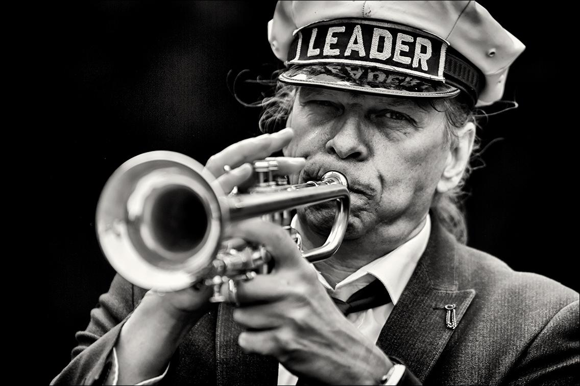 IMGL8945 in Einige Musiker der Norbert Susemihls Arlington Brassband