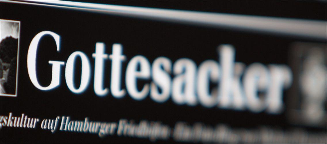 Gottesacker-1136x500 in Noch mehr Blogs