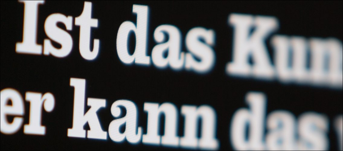 Kunst-1136x500 in Noch mehr Blogs