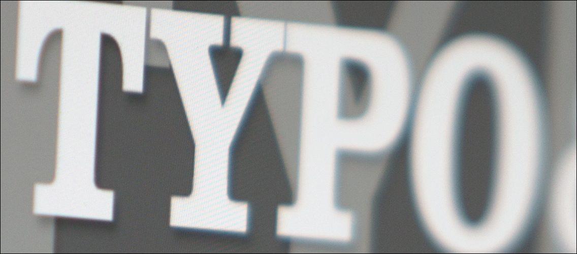 Typo-1136x500 in Noch mehr Blogs