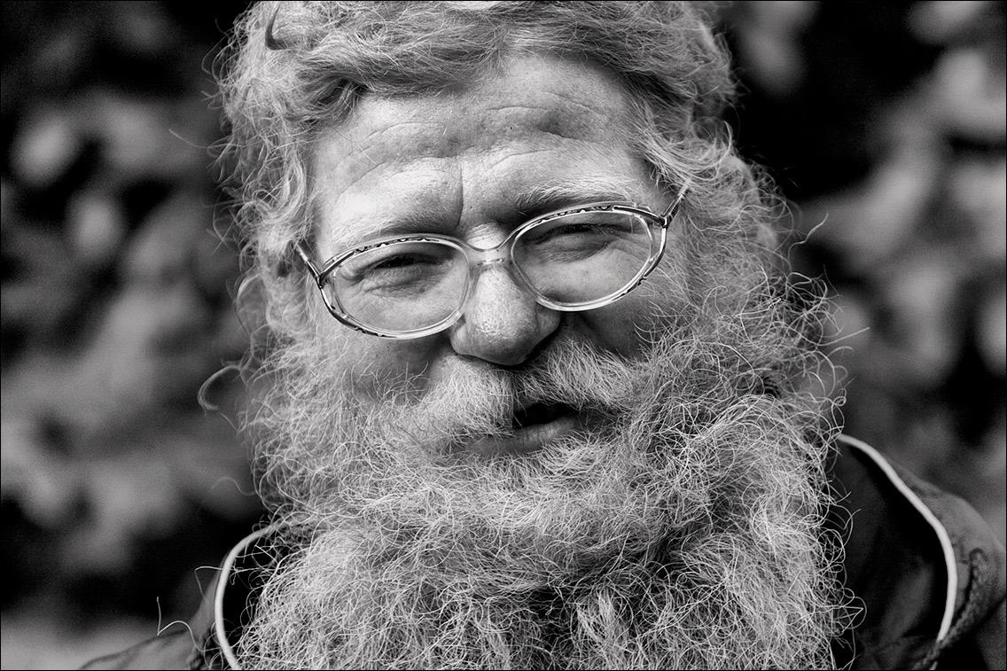 IMG 8572 in Männer – mit mehr oder weniger Bart