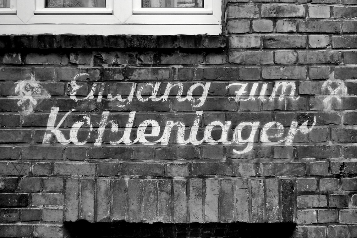 P1010612 in Typografie im Alltag
