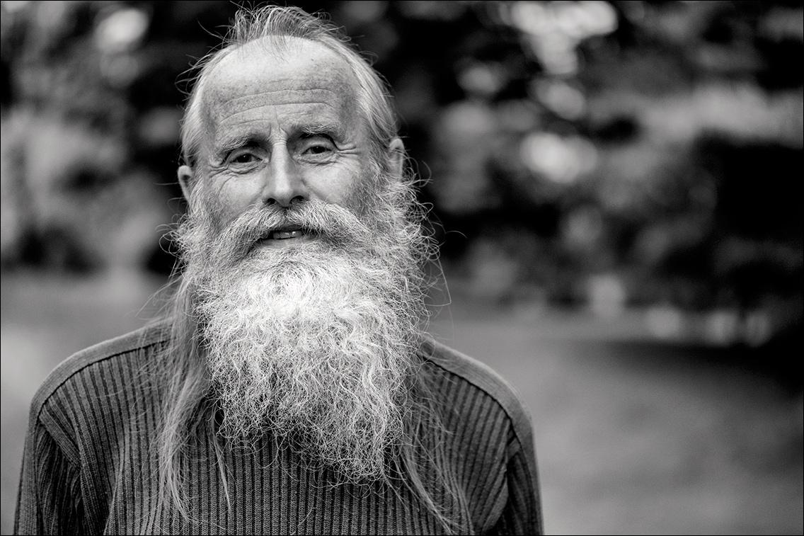 P9070184 in Männer – mit mehr oder weniger Bart