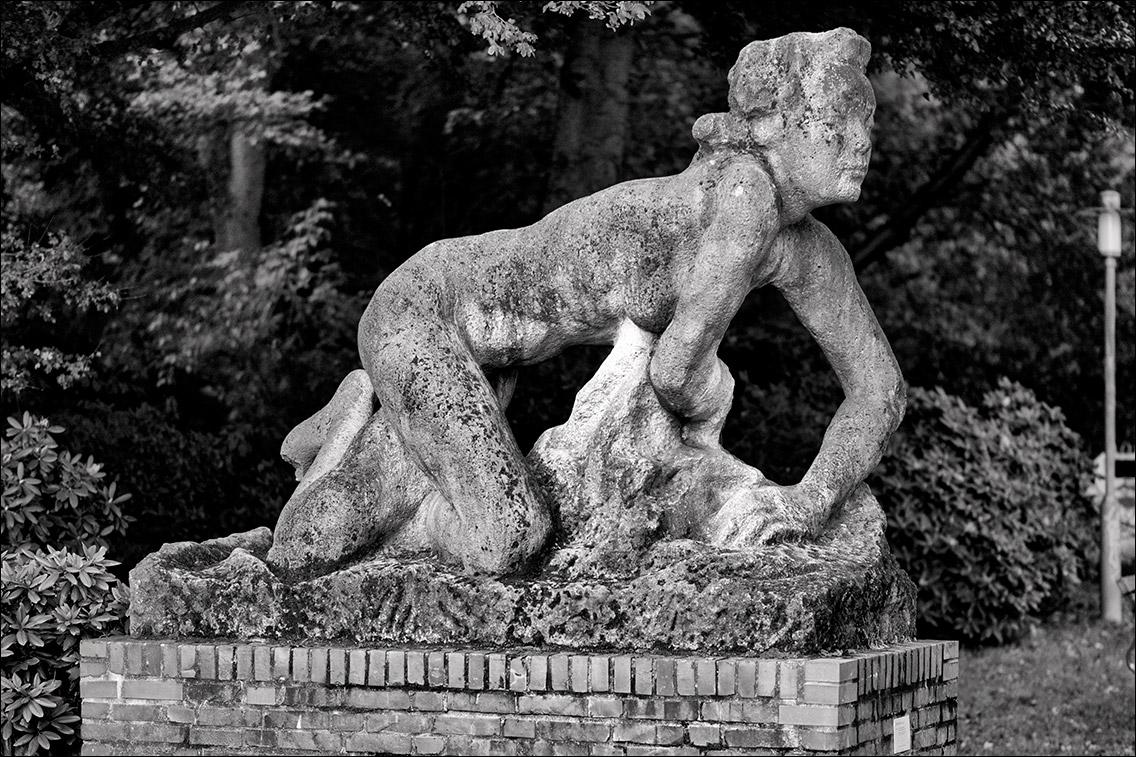 PA220012 in Kunst im Stadtpark