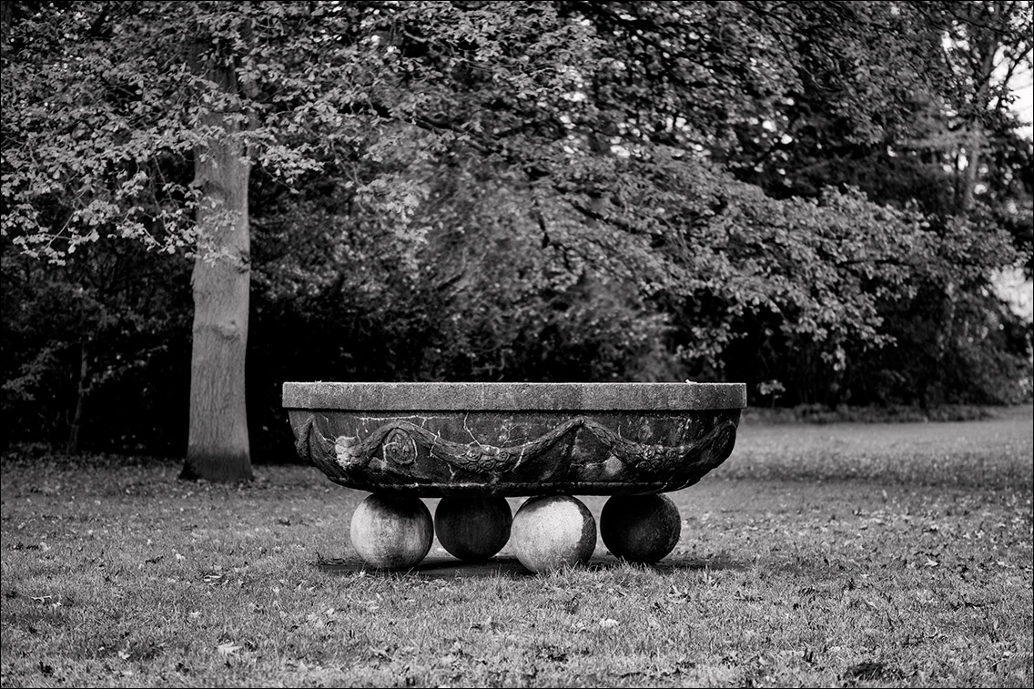 PA220108 in Kunst im Stadtpark