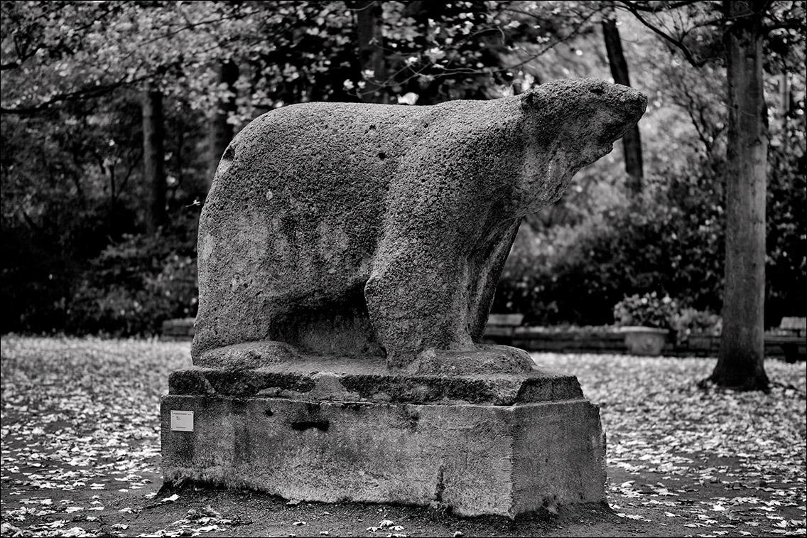 PA220148 in Kunst im Stadtpark