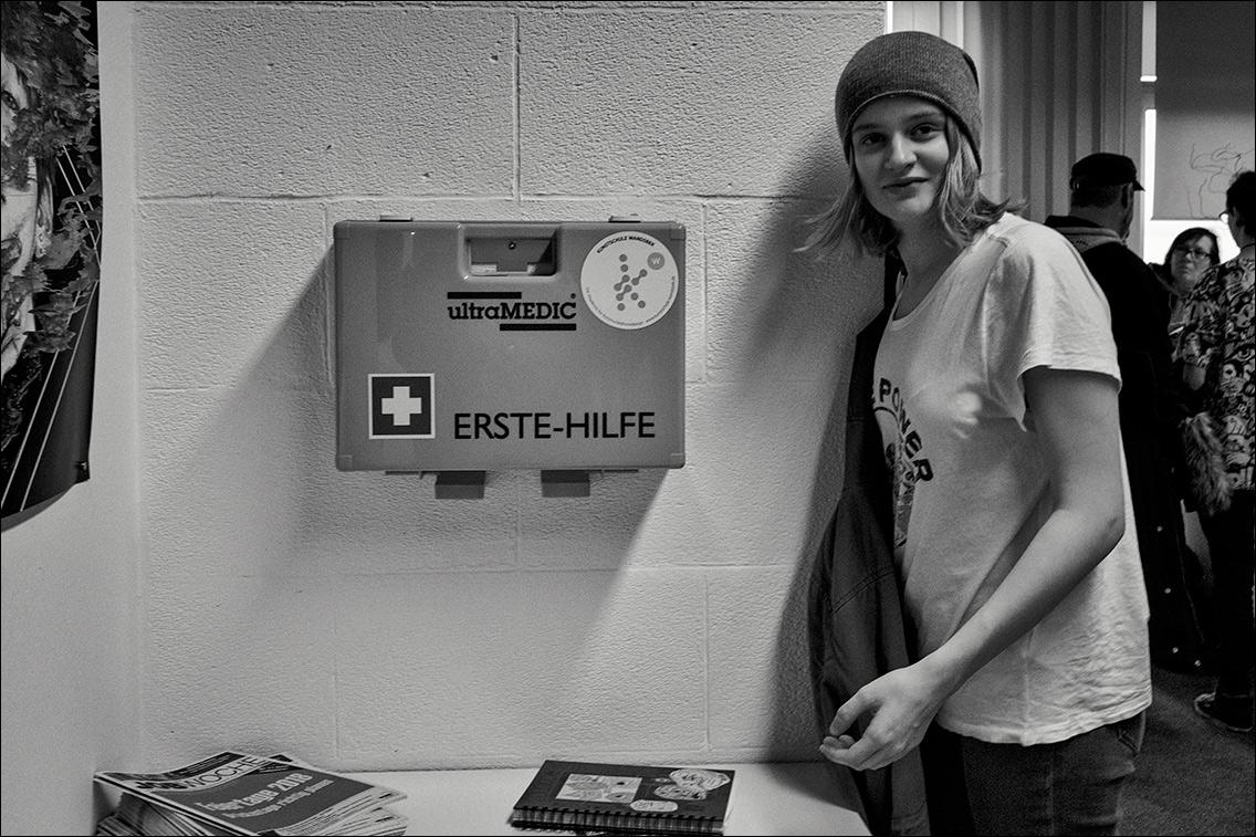 DSF9049 in Tag der offenen Tür in der Kunstschule Wandsbek am 19.11.2017