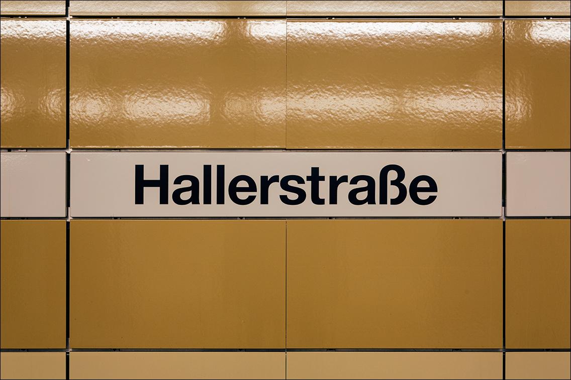 IMGL0875 in U 1 — Von der Kellinghusenstraße bis zum Wandsbeker Markt