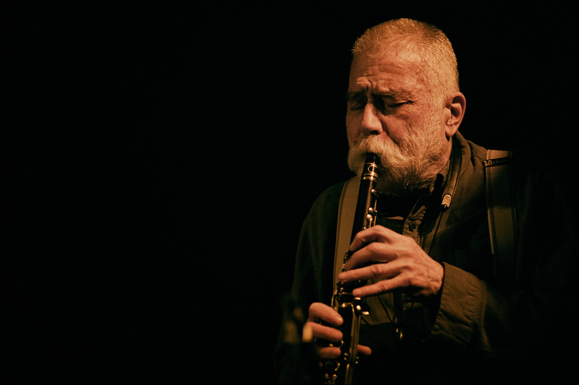 IMGL0955 in Full Blast feat. Peter Brötzmann
