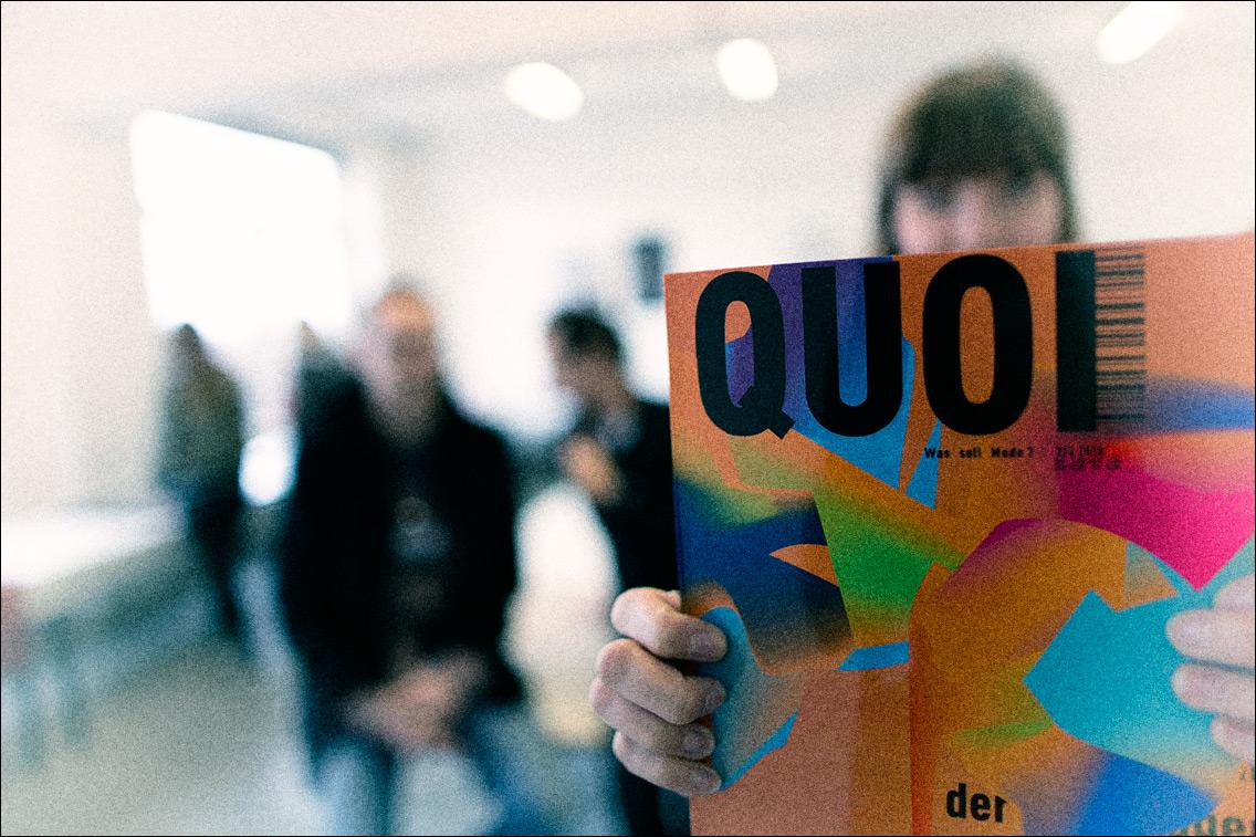 MGL1748 in Tag der offenen Tür in der Kunstschule Wandsbek am 11. März 2018