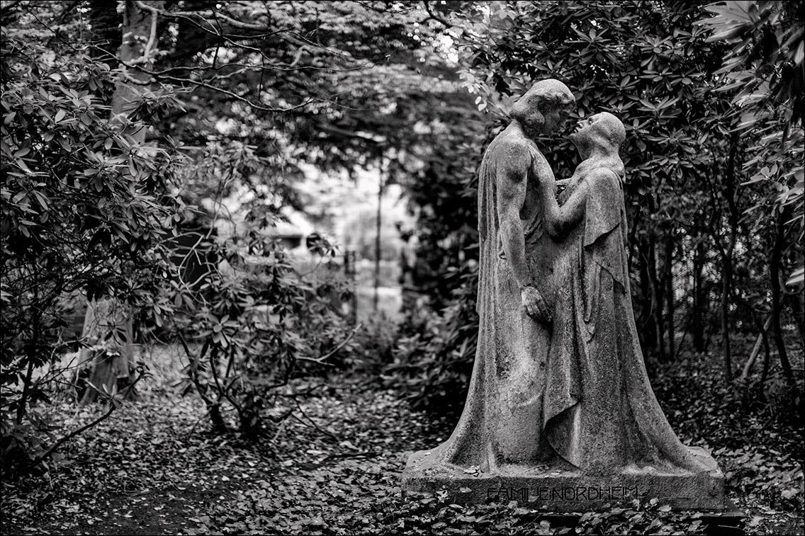 IMGL8857 Nordheim 1912 1921 in Bildhauer Arthur Bock auf dem Ohlsdorfer Friedhof