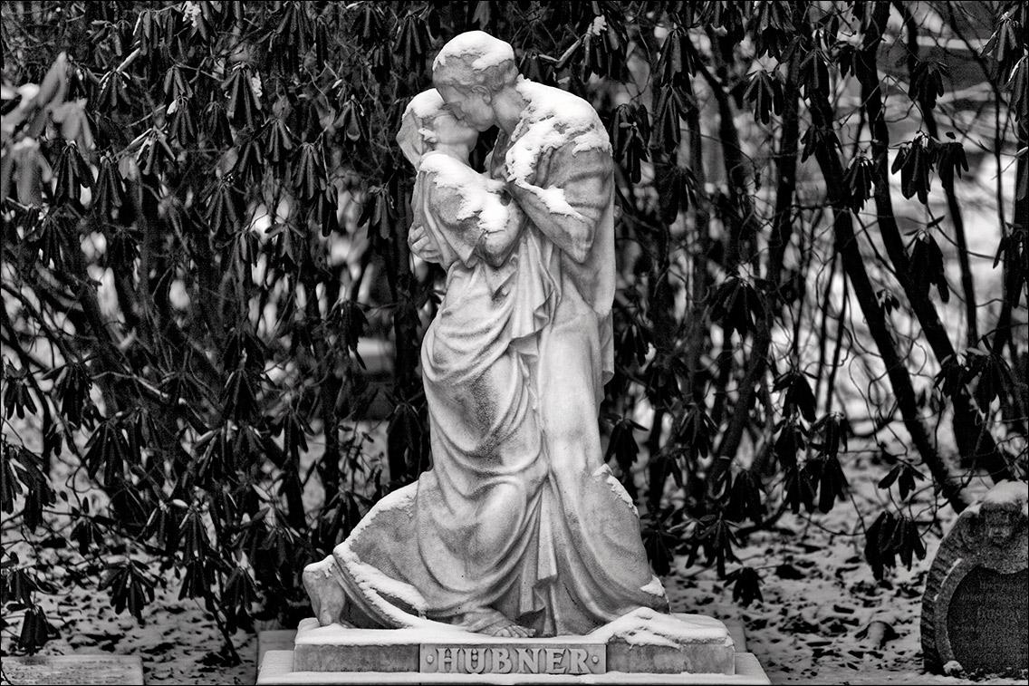 IMG 2842 Kirch 1938 in Bildhauer Arthur Bock auf dem Ohlsdorfer Friedhof