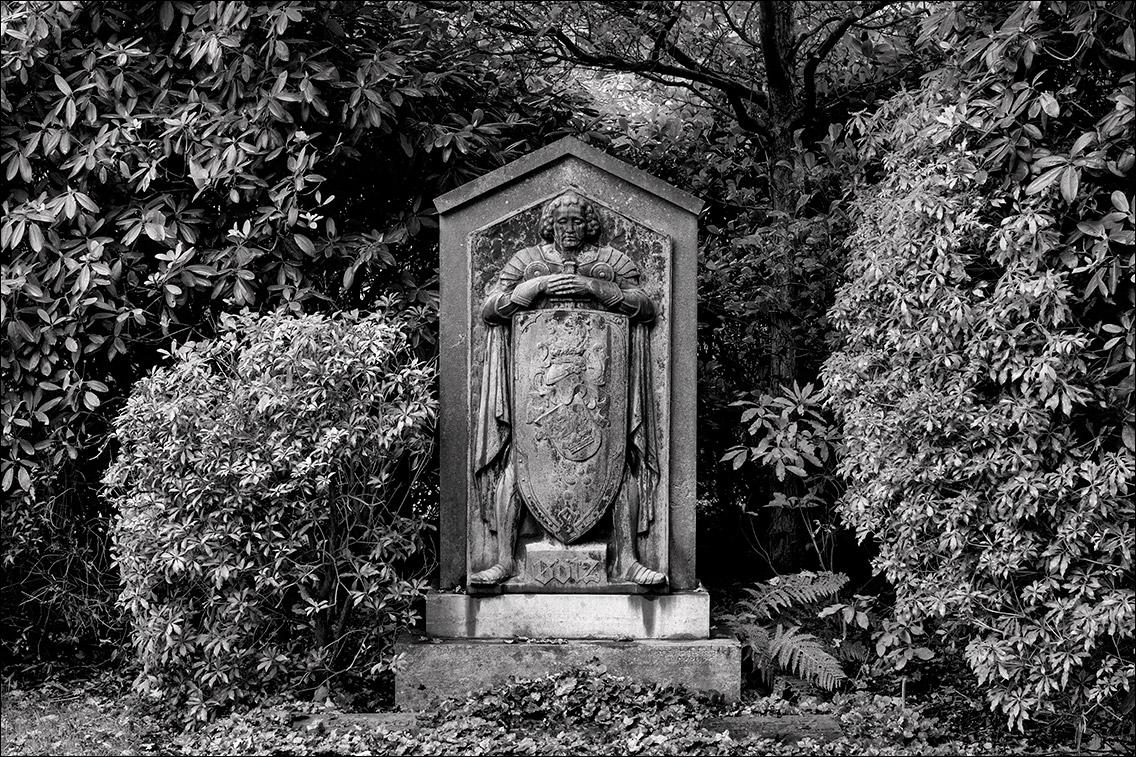 IMG 6996 Goetz 1926 in Bildhauer Arthur Bock auf dem Ohlsdorfer Friedhof