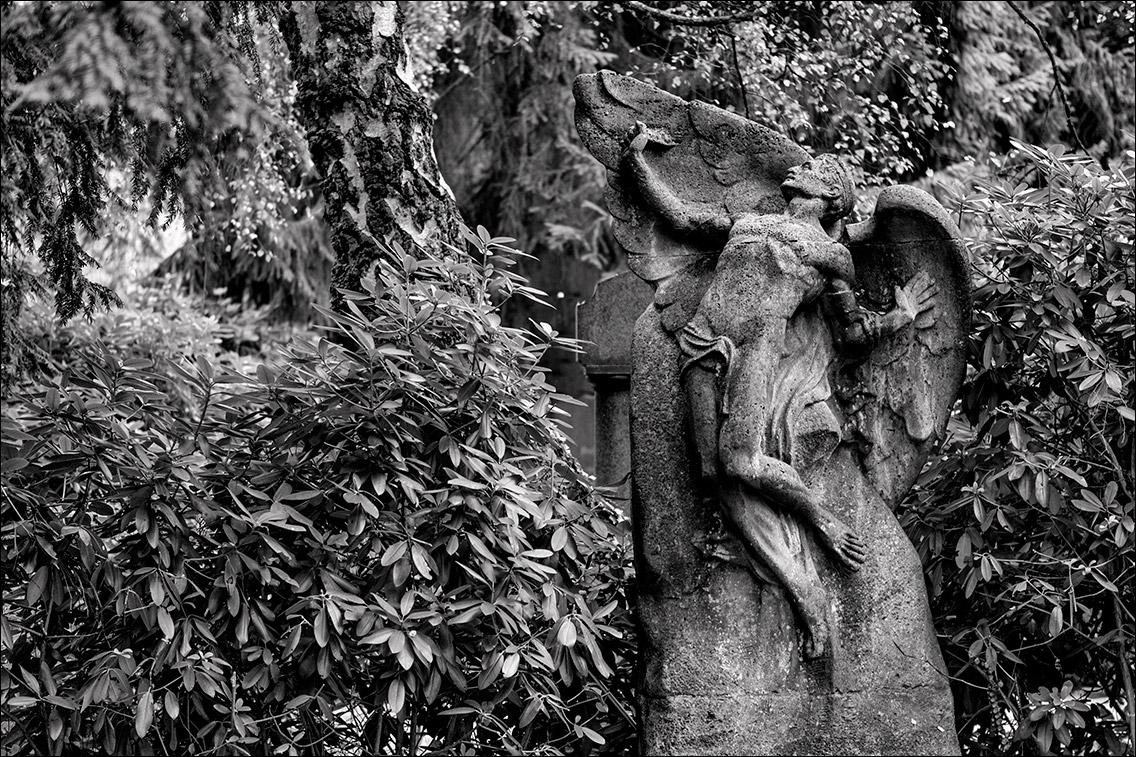 P9070124 Jerwitz 1920 in Bildhauer Arthur Bock auf dem Ohlsdorfer Friedhof