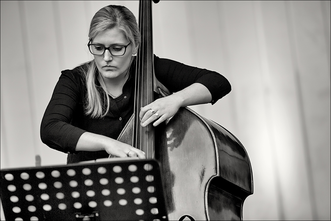 MGL4636 in Bettina Russmann Quartett feat. Ken Norris beim Jazz Open Hamburg 2018