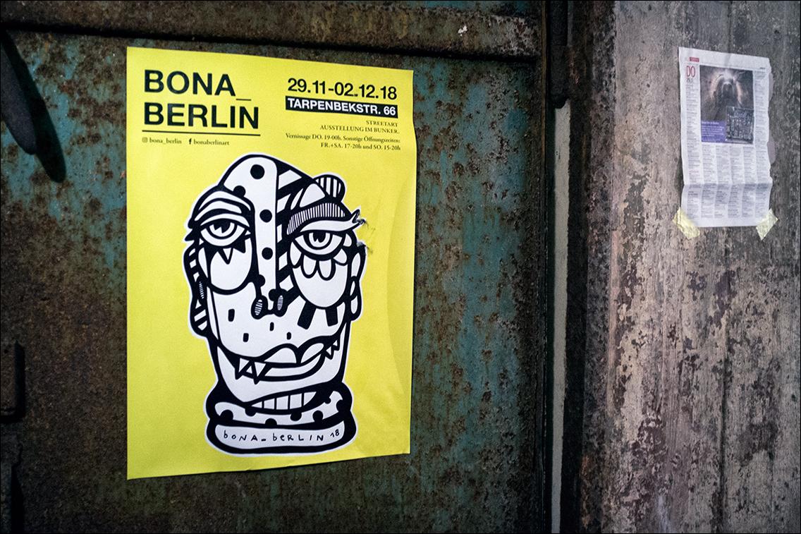 DSCF5963 in bona_berlin