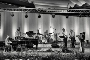 Jazz Open Hamburg 2019 302-300x200 in Blog