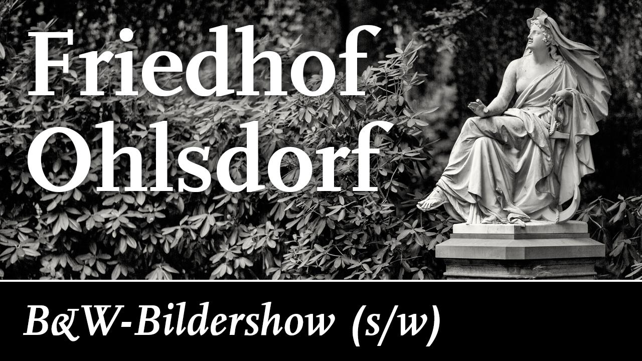 Youtube Thumb Ohlsdorf in Das Beste aus den letzten 13 Jahren